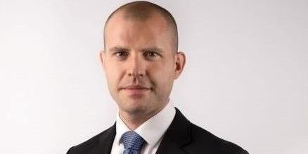 Omni Bridgeway strengthens leading Asia presence welcoming Adam Silverman in Singapore