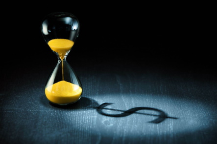 Don't be late – the risk of arbitral awards becoming unenforceable due to limitation periods