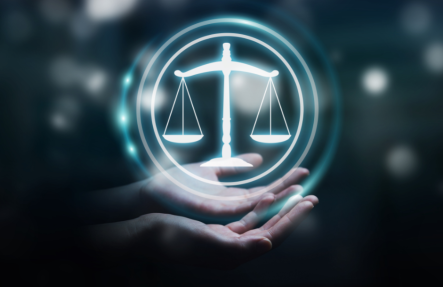 The Exential case and litigation funding in the BVIs