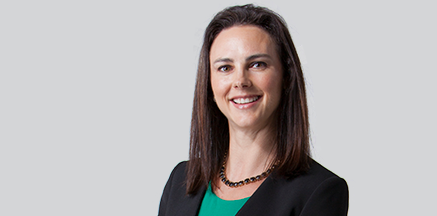 Omni Bridgeway welcomes Camilla Godman as Investment Manager