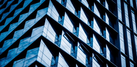Australian combustible cladding class actions – important information regarding Omni Bridgeway's online registration for building owners, bodies corporate and public bodies