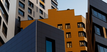 NZ property owners one step closer to compensation in combustible cladding class action