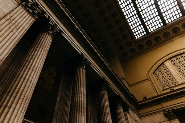 Court - Justice for Plaintiffs