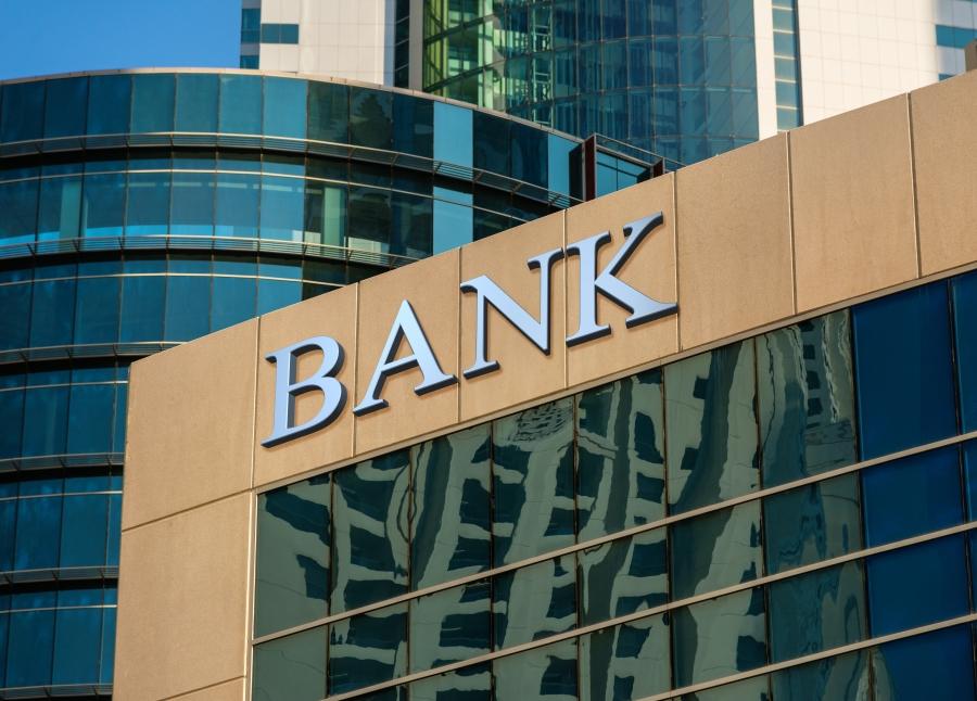 Danske Bank A/S Shareholder Action