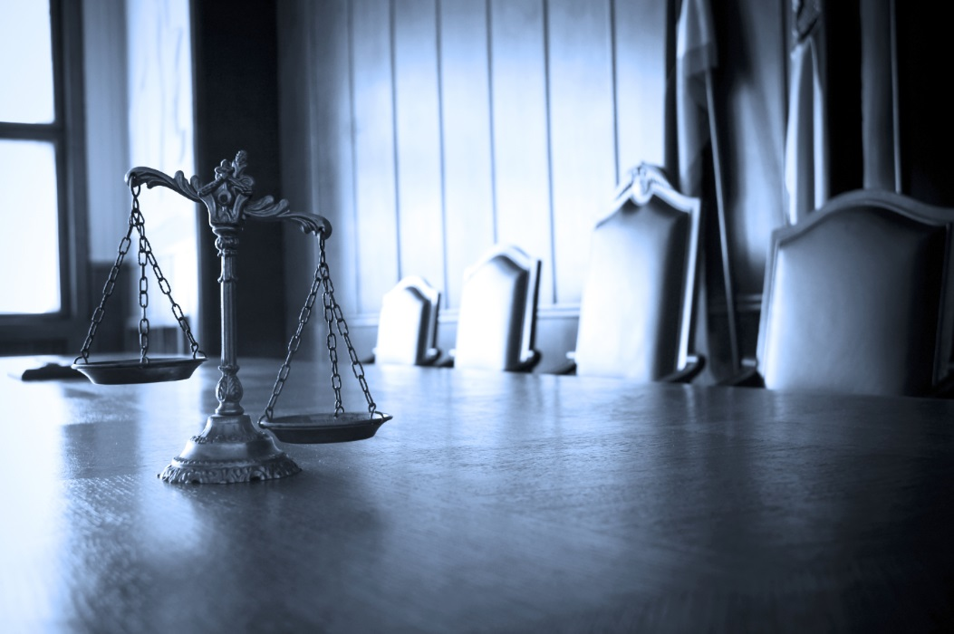 Federal Court Makes First Common Fund Order