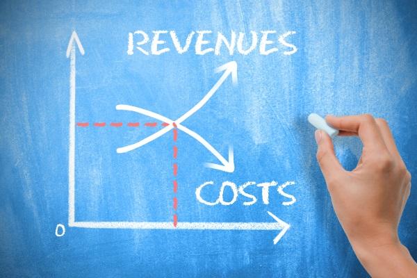Generate revenue and mitigate risk - IMF Bentham