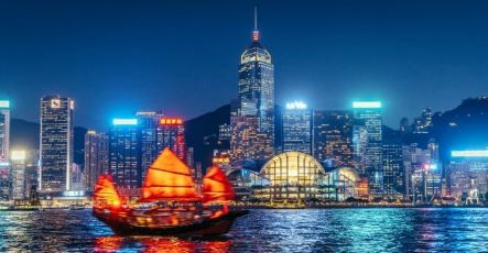 Hong Kong Law Reform Commission consultation on 'outcome related fee structures' for lawyers in arbitration – Omni Bridgeway submission