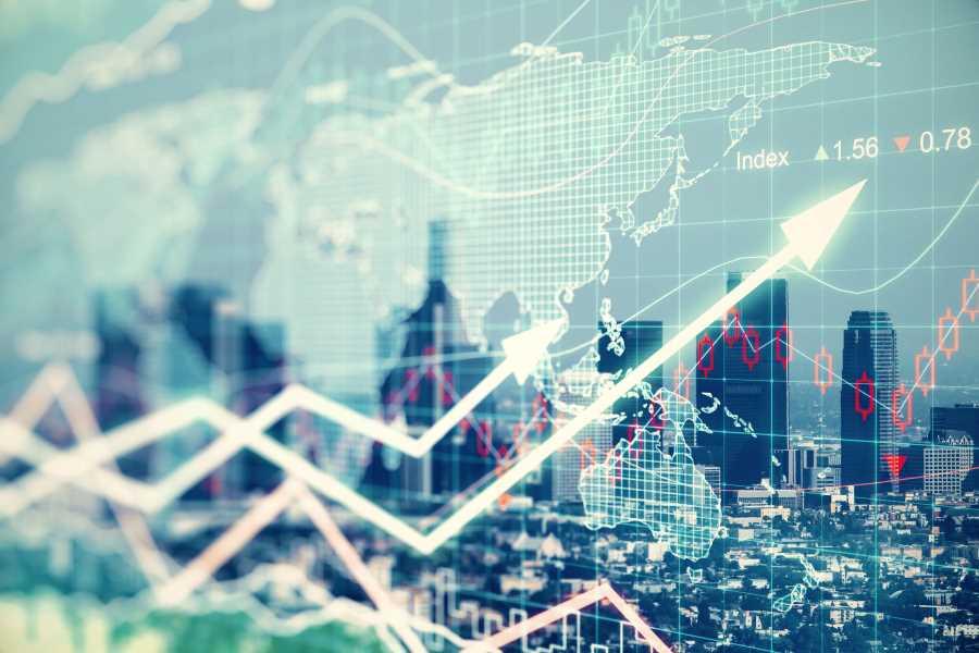 IMF Substantially De-risks Balance Sheet And Upsizes Fund