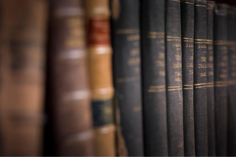 Inquiry into Litigation Funding