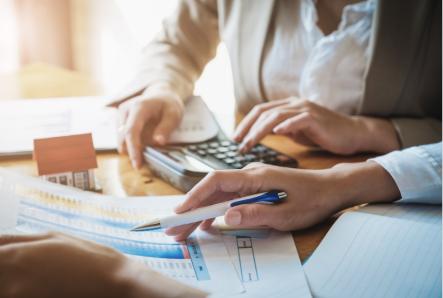 Cases taking longer than expected? Consider litigation finance.