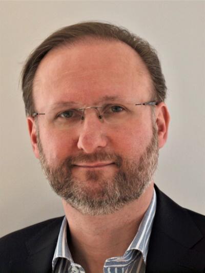 Maarten van Luyn