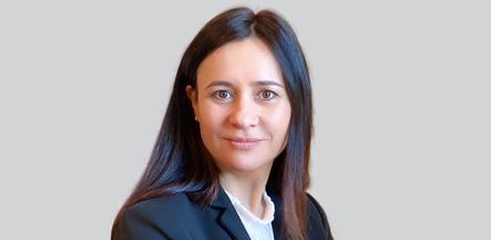 Omni Bridgeway Hires Mara Abols as Corporate Counsel Based in Toronto