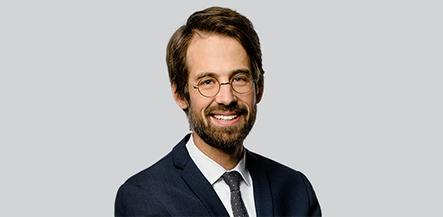 Omni Bridgeway grows its Arbitration practice group in the German speaking region