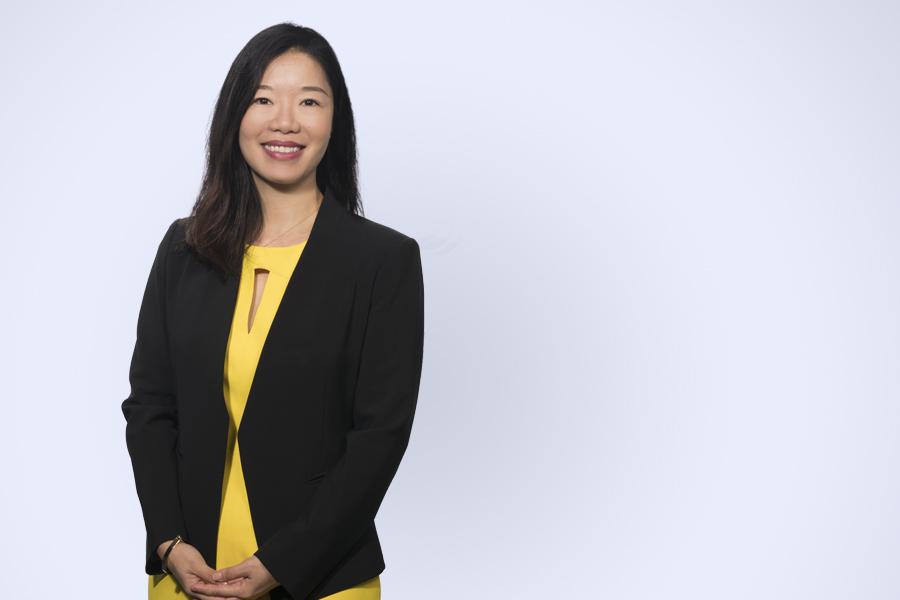 Ms Cheng Yee Khong