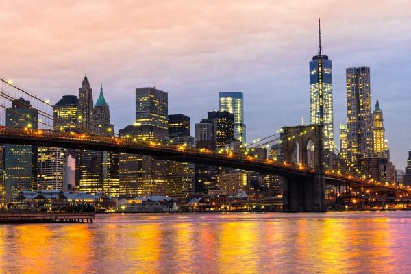 NYC Skyline40889538_s