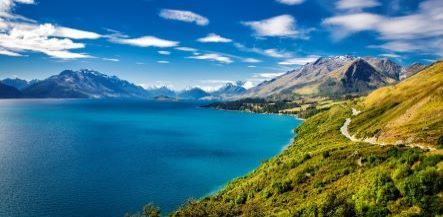 Omni Bridgeway supports appropriate regulation of litigation funders in New Zealand