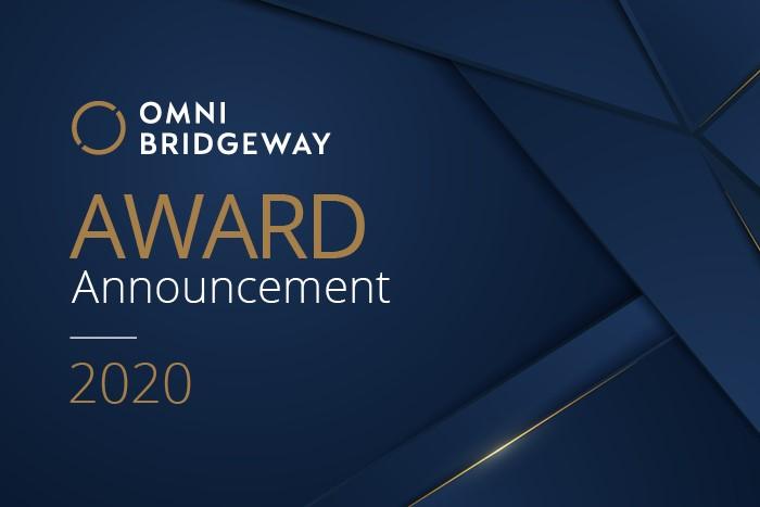 Omni Bridgeway makes a splash in Lawdragon Global 100 Leaders in Legal Finance Inaugural Guide