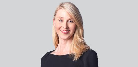 Spotlight on Omni Bridgeway Trade Secrets Expert, Stephanie Southwick