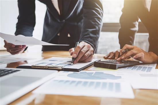 Fact or fiction: litigation finance myths dispelled