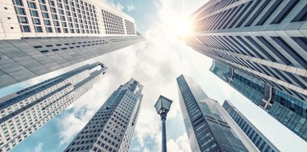Singapore introduces further express legislation facilitating funding