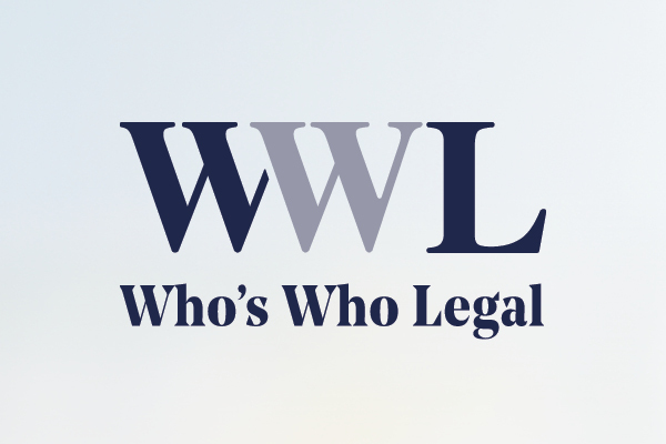 Whos Who Legal Thought Leaders 2020