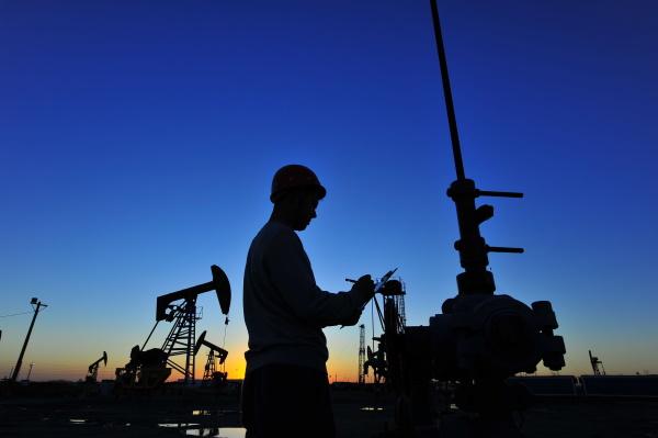 Ansprüche eines Energieunternehmens gegen einen europäischen Staat – dank Prozessfinanzierung kann unser Kunde seinen Betrieb weiterführen