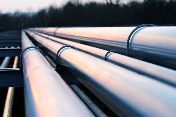 Helping a Canadian engineering company pursue a claim against major US pipeline and gas processing companies