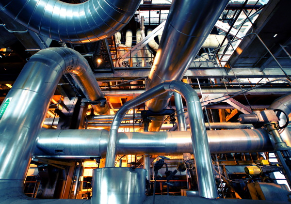 International power production and engineering in an Asian state/Singapore arbitration, energy sector, state-owned entity