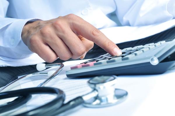 Shareholder action against global healthcare business, Sirtex Medical Ltd - Our finance helped recover losses for shareholders